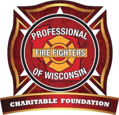 Professional Firefighters of Wisconsin Charitable Foundation